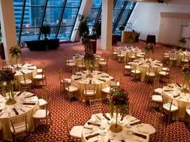 Hilton San Francisco Financial District - Ballroom - Ballroom - San Francisco, CA