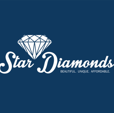 Star Diamonds Fine Jewelry Boutique