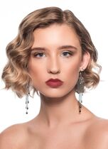 Ballew bridal and formal salon collierville tn glam by natalie hair makeup junglespirit Image collections