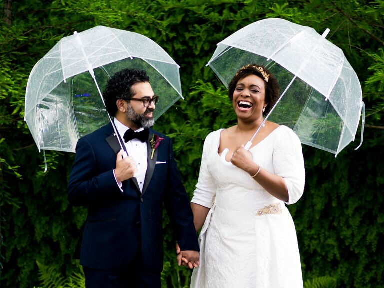 7278b7b226c0 How to Prepare for a Rainy Wedding Day