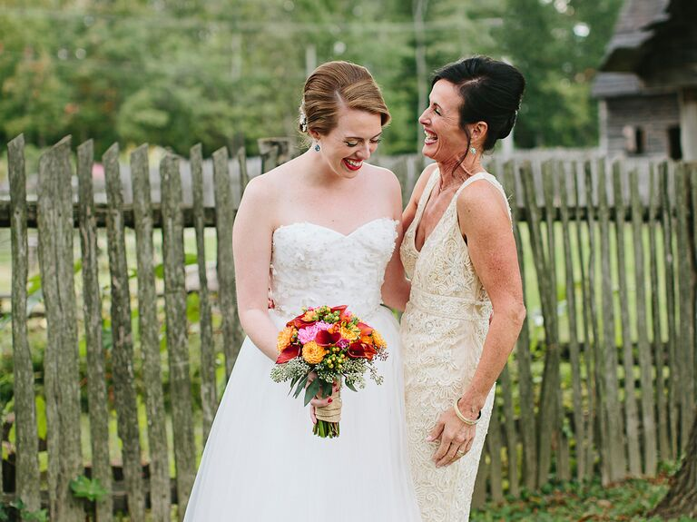 a952101565f0 Q&A: Mother of the Bride Dresses