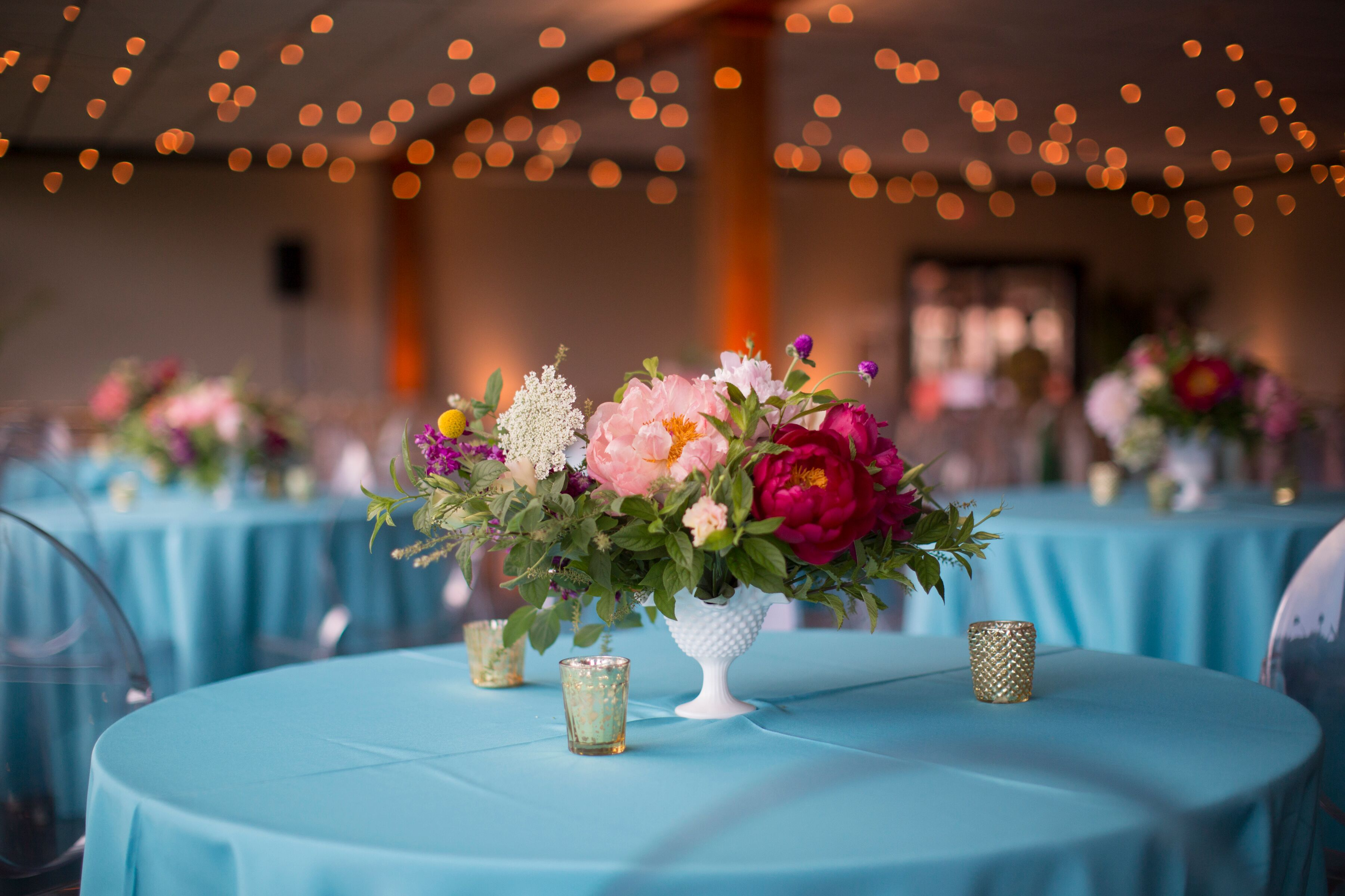 Wedding ceremony venues in columbia sc the knot stone river junglespirit Choice Image