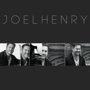 Fort Worth, TX Piano | Joel Henry
