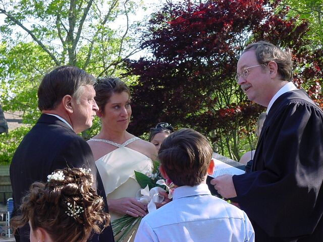 Dr. Don Gage   Officiants & Premarital Counseling ...