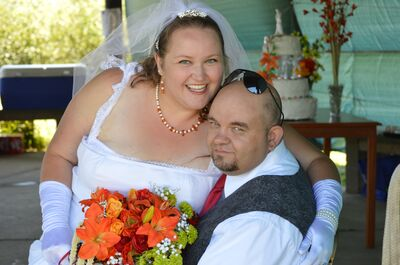 Lifetime Memories Weddings and Events