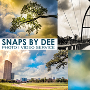 Houston, TX Photographer | Snaps By Dee