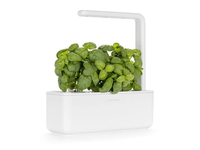 best smart gadgets click and grow