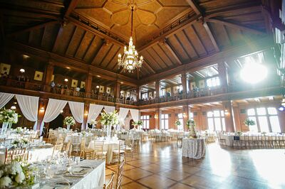 Scottish Rite Cathedral Events