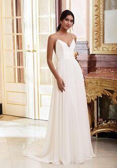 Sincerity Bridal 44118 A-Line Wedding Dress