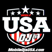 Las Vegas, NV Mobile DJ | Mobile Djs USA