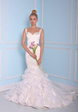 Christian Siriano For Kleinfeld Wedding Dresses