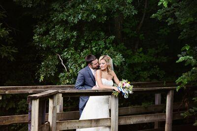 Katie Gawlik Photography LLC