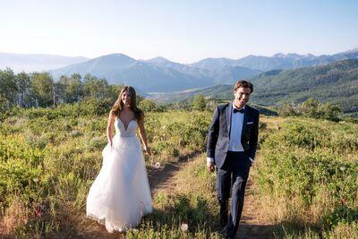 Amore' Bridal & Tuxedo