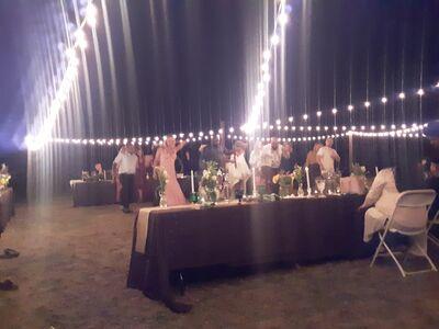 Wedding Day DJ