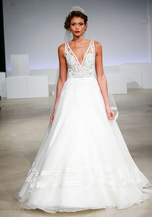 853e7052e5ba Anne Barge Wedding Dresses