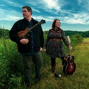 Lexington, KY Bluegrass Band | Grits & Soul