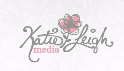 Katie Leigh Media