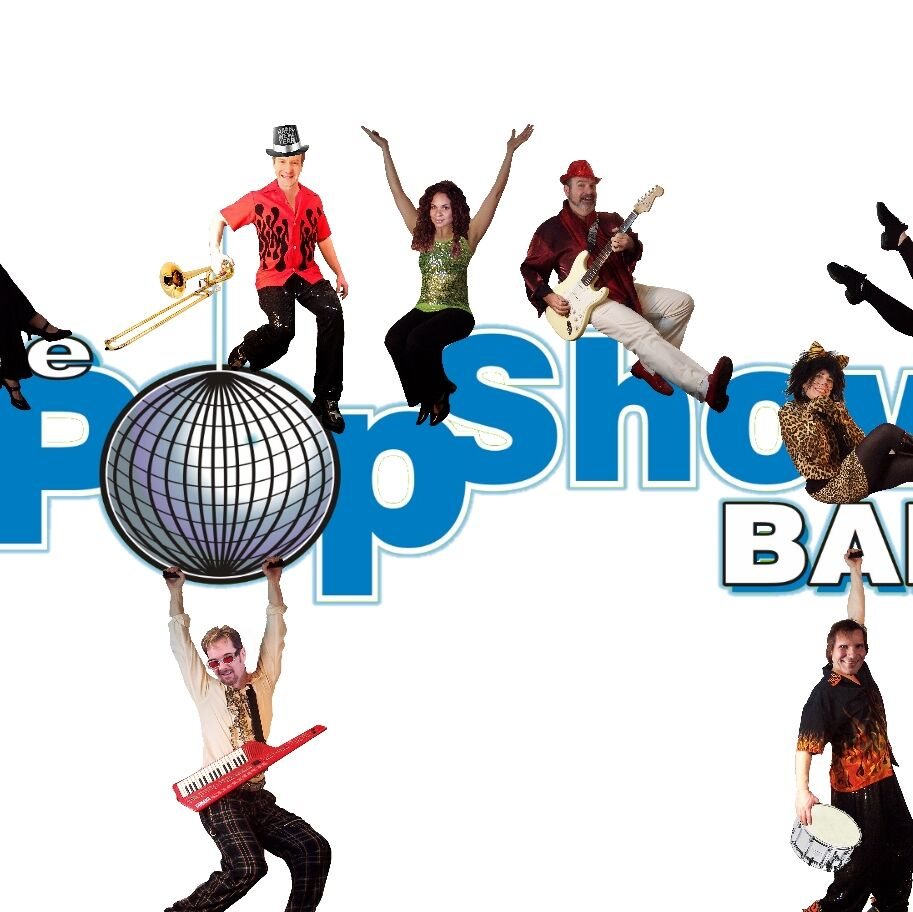 The Popshow Band