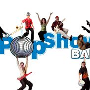 Rochester, NY Dance Band | The Popshow Band