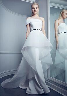 Romona Keveza Collection RK2004 Wedding Dress