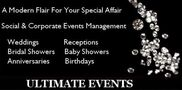North Reading, MA Event Planner | Ultimate Event Planner