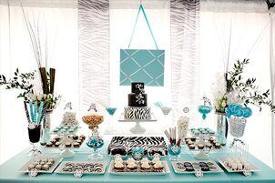 Cakes By Joy Hollidaysburg Pa