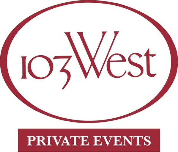 Image result for 103 west
