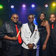 Atlanta, GA Motown Band | Xtreme Party Band (Formerly Pilot 54)