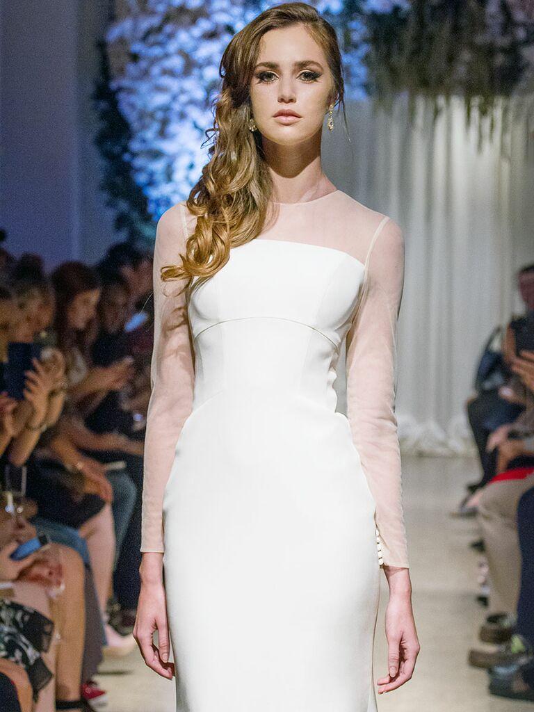 Christopher Wedding Dresses