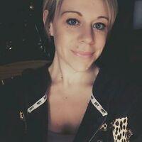 MelissaHeddy