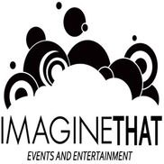 Fort Lauderdale, FL DJ | Imagine That Events and Entertainment