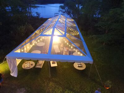 Astonishing Wedding Rentals In Marquette Mi The Knot Pdpeps Interior Chair Design Pdpepsorg