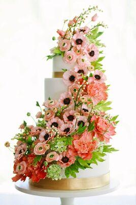 Wedding Cakes Northern Ky