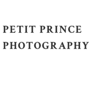 New York City, NY Photographer | Petit Prince Photography