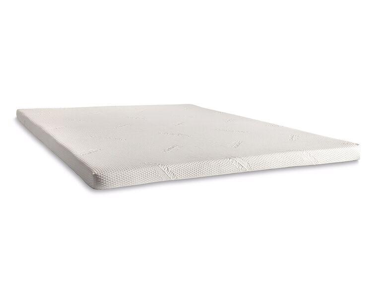 best bedding tempurpedic mattress