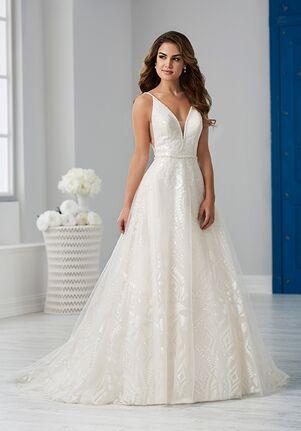 Christina Wu 15679 A-Line Wedding Dress