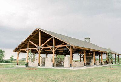 Stone Prairie