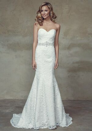 Mia Solano M1522L | Brighton Wedding Dress