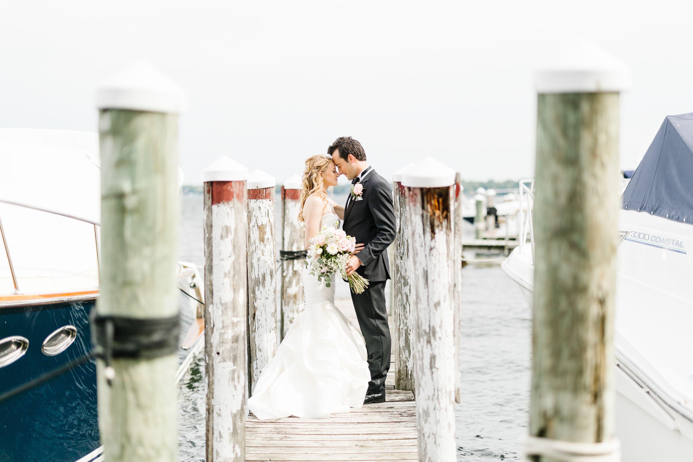 Shane Long Photography   Wedding Photographers   The Knot