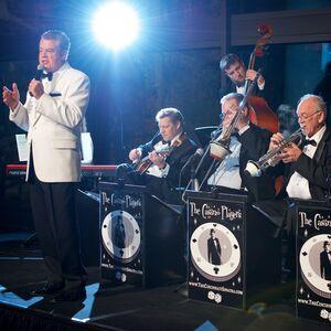 Cincinnati, OH Frank Sinatra Tribute Act | Sinatra Tribute Show, Starring Matt Snow