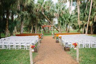 Photo Of Longan S Place Miami Fl United States Geous Venue