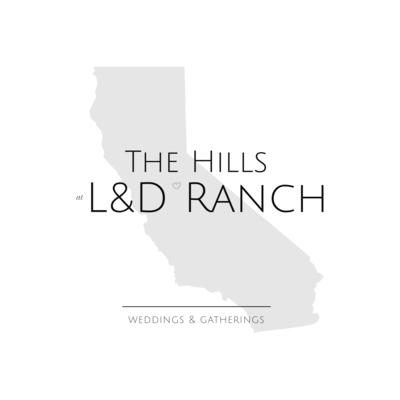 The Hills at L&D Ranch