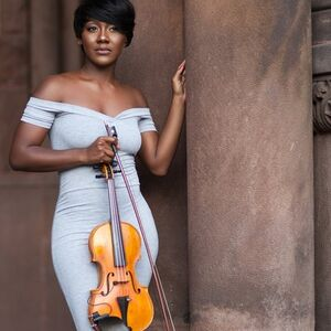 Phoenix, AZ Violinist   Violinistix