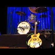 San Fernando, CA Beatles Tribute Band | APPLE - A TRIBUTE TO THE BEATLES