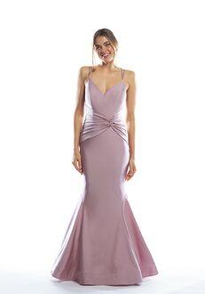 Bari Jay Bridesmaids 2057 Bridesmaid Dress