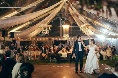 Durkin Tent & Party Rental