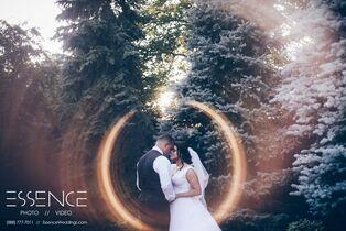 Essence Photo & Video
