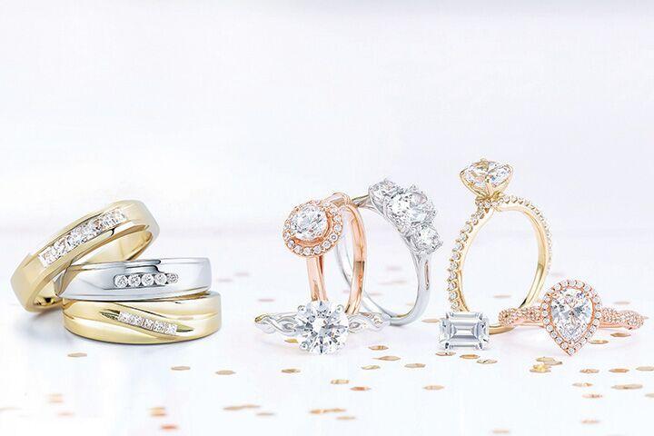 Oaks Jewelry Jewelers Gainesville Fl