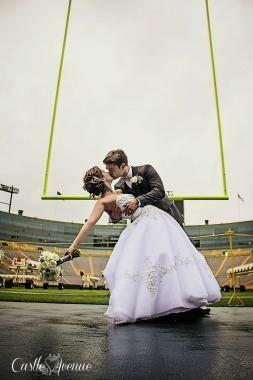 Weddings by West   Officiants & Premarital Counseling ...