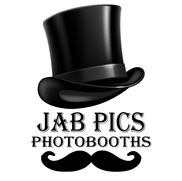 Corona, CA Photographer | JABPics Photography and Photo Booths